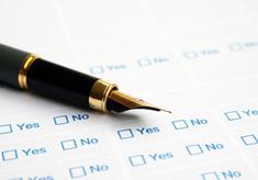 アンケートの調査票作成・集計・解析入門